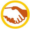 loan_program